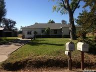 10842 Gay Rd Wilton CA, 95693