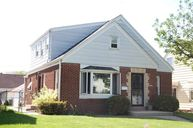2331 S 54th St West Allis WI, 53219