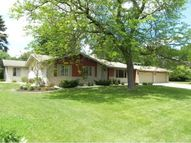 2887 Forest Dale Road New Brighton MN, 55112