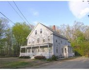 31-37 Mill St Pepperell MA, 01463