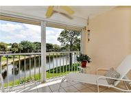 790 Wiggins Lake Dr 201 Naples FL, 34110