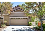 116 Woodhill Dr Scotts Valley CA, 95066