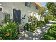 4411 Morse Avenue Studio City CA, 91604
