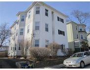 56 Esther Street Worcester MA, 01607