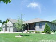 1109 Mitchell Court Glencoe MN, 55336
