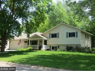 13609 Irving Avenue S Burnsville MN, 55337