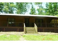 437 Chattahoochee Acres Drive Cleveland GA, 30528