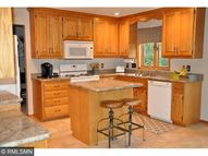 15140 Avocet Street Nw Andover MN, 55304