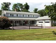 4 Cranberry Road Carver MA, 02330