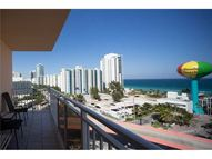 1801 S Ocean Dr Ph31 Hallandale Beach FL, 33009