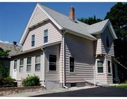 101 Coburn Ave 101 Worcester MA, 01604