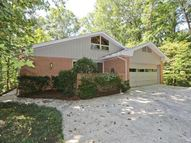5900 Winterthur Ridge Sandy Springs GA, 30328