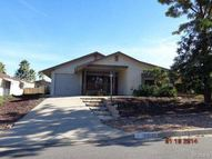 33530 Harvest Way Wildomar CA, 92595