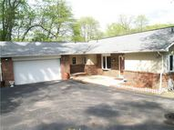659 Woodland Road Rochester PA, 15074