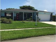 400 Se 4th Terrace Dania Beach FL, 33004