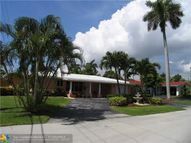 2784 Ne 32 St Lighthouse Point FL, 33064