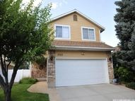 3082 W Great Pasture Rd West Jordan UT, 84088