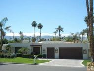 45625 Manzo Road Indian Wells CA, 92210