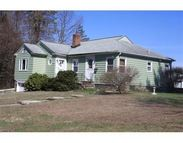 31 Bolton Road Clinton MA, 01510