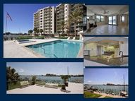 680 Island Way 209 Clearwater FL, 33767