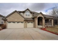 14771 East Lake Place Centennial CO, 80016