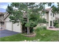 2281 South Augusta Drive Evergreen CO, 80439