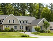6 Rocky Point 6 Carlisle MA, 01741