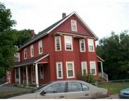 15 Pleasant St Quincy MA, 02169