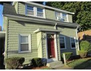 321 Copeland St Quincy MA, 02169