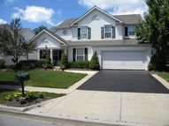 4425 Oaks Shadow Drive New Albany OH, 43054