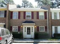 3364 York Place Decatur GA, 30032