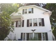 17 Bicknell Ter Lawrence MA, 01841