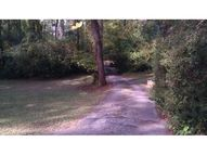 1085 Ferncliff Road Atlanta GA, 30324