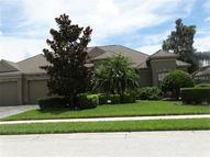 3827 59th Avenue E Cir Ellenton FL, 34222