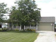 14485 Smart Cole Road Ostrander OH, 43061