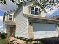 6072 Nasby Drive Galloway OH, 43119