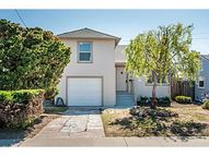 211 Fairway Dr South San Francisco CA, 94080