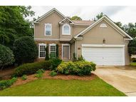 240 Windy Circle Mcdonough GA, 30253