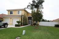 5157 Prairie Dunes Village Circle Lake Worth FL, 33463