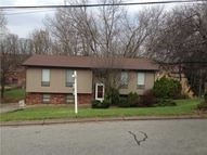 184 Pinchtown Rd Pittsburgh PA, 15236