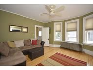514 Middle St Portsmouth NH, 03801