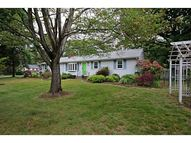 77 Malcolm Rd North Kingstown RI, 02852