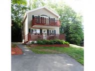 937 #10 Weirs Blvd 10 Laconia NH, 03246