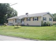 192 Lawrence Rd Chicopee MA, 01013
