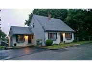 5 Terrace Av Warren RI, 02885