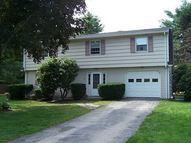 44 Love Lane North Kingstown RI, 02852
