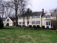 197 Liberty Hill Road Bedford NH, 03110