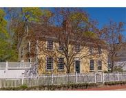 35 North St Hingham MA, 02043