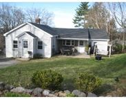 452 Hollis Rd Lunenburg MA, 01462