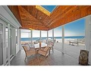 42 Shore Dr Plymouth MA, 02360